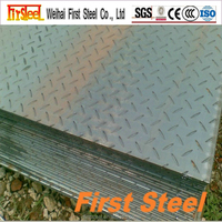 structural steel section steel beam c channel steel dimensions
