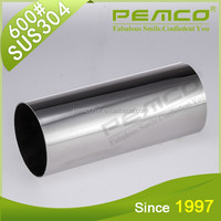 Wholesale 2 Inch Round Duplex Stainless Steel Pipe Price