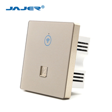 Jajer super wifi router mini small oem wireless wife AP router repeater