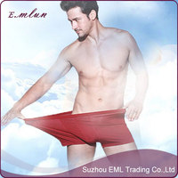Excellent quality Best-Selling sheer men underwear,young mens underwear