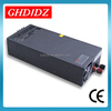 provide 1200w 12v high voltage switching power supply