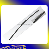 Good quality wiper blade for honda city made in China