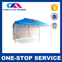 Nice Quality Lowest Cost Oem/Odm Historic Tent