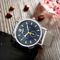 chinese wholesale all kinds of cheap men fashion watches