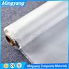 Insulation Fiber Glass Cloth Construction Glassfiber