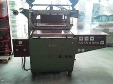 ILLIG SK 74 Packaging Machine
