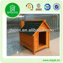dog kennel buildings DXDH009