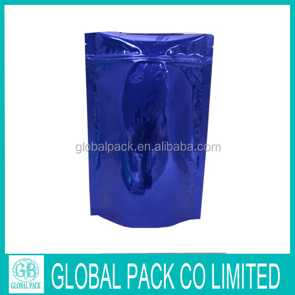 Shenzhen food grade plastic chicken packaging bags wholesale