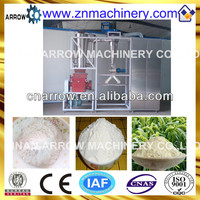 Automatic Electric Wheat Flour Milling Machines with Price