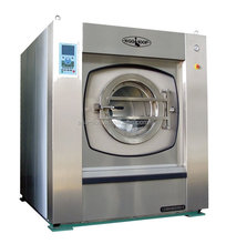 industrial washing machine for laundry Sealion