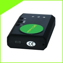 China Micro Gps Gprs Pet/Child Tracker With Sim Card