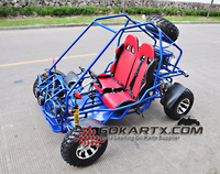 300cc road legal offroad buggy