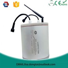 China factory 12V 100Ah lithium ion battery packs for wind energy storage