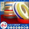 glue for pvc edge banding tape from LULI GROUP China manufacturers since1985