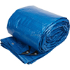 /product-detail/waterproof-pe-tarpaulin-ground-sheets-covers-to-protect-the-grain-60703827717.html