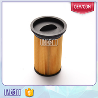 Auto Generator Fuel Filter For BMW 13322246881