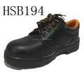 safety gear work time protection all season wear safety shoes for workman