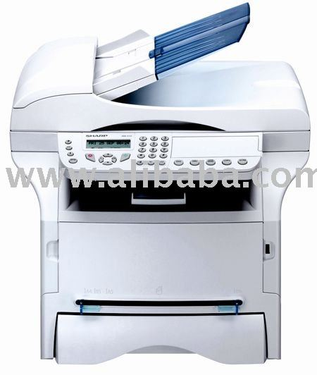 Copier digital Copier Largeformat Wideformat Copier