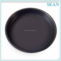 Factory supply unique serving trays for promotion