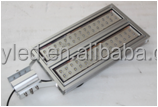 High Power Meanwell Driver 42W,60W,70W Outdoor LED Street light