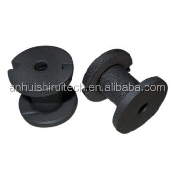 DR24 x 24 Ferrite Core for IFT, Oscillate Coil, Various Filters, Delayline and Inductors Factory Direct Selling