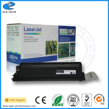 BK color NPG-1 toner cartridge for Canon NP-1015/1218/1318/1520/1550/1820/2000/2010/2020 Printer