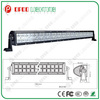 High Performance 10-30V 16200LM 6000K 31.5 Inch 180W CREE Car LED Light Bar