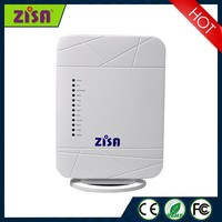 300Mbps MIMO technology wireless mesh router