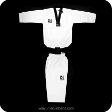 WTF Super Light Material Martial Arts Taekwondo Uniform/Dobok/kimono