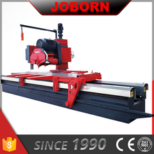 Good quality ICU&CCU use hand natural stone cutting stone machines