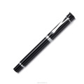 Chinese metal luxury fountain pen custom logo business gift