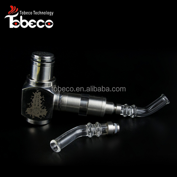 New glass+stainless wide bore drip tips hot selling in the e-cig market good for rda 510 drip tips