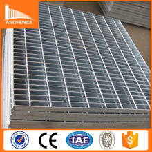 China manufacturer galvanized grating , grating 30x5 , offshore grating