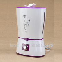 GL-1160 ultrasonic humidifier parts car humidifier