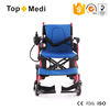 Health Medical Equipment Folding Remote Active