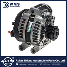 Auto Car Alternator For Chrysler 300 Dodge Challenger Charger Durango Jeep Grand Cherokee Lester OEM 11575 P04801833AB 4801833AB