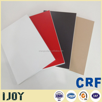 Glossy UV MDF for Sliding Door / Glossy UV Board / Glossy UV Panel