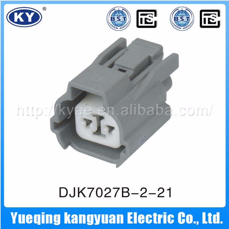 China Wholesale Fast Connector