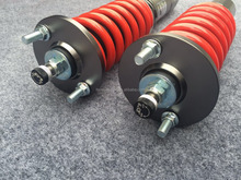 Adjustable coilover kits for Infiniti Q50 3.7T RWD 2013+
