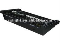 504CH DMX Lighting Controllers
