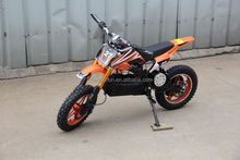 cheap used mini dirt bikes for sale
