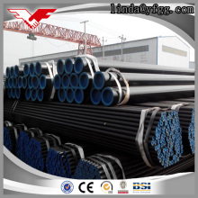 api 5l astm a53 schedule 60 sch80 seamless carbon steel pipe price list