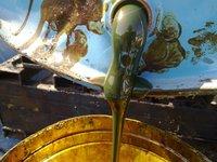 Rubber Processing Oil (RPO)