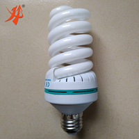 Full Spiral Energy Saving Lamp 24W 35W CFL E27