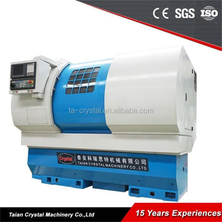 Car Alloy Wheel/Alloy Wheel Repair Equipment/Rim Repair Lathe Machine AWR3050