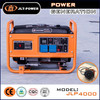 JLT POWER : Portable Gas Generators composed by copper coil alternator pls contact to skype id edigenset