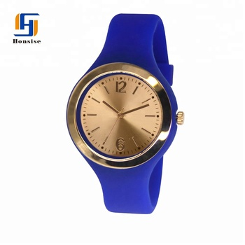 Alibaba China Market Ladies Womens King Quartz Watches