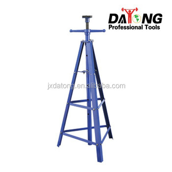 2017 New type high Jack Stand 2Ton For Sale
