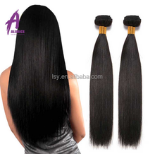 No Tangle Virgin Indian Remy Hair Wholesale