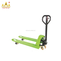 Hand Pallet Truck for Lifting&Moving